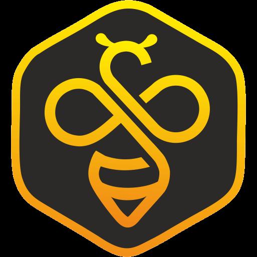 Logo tomobitės.lt